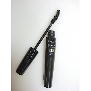 Тушь для ресниц  Face It Extreme Mascara  The Face Shop
