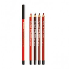 Карандаш для губ Lipliner Pencil Remeque