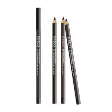 Карандаш для глаз Eyeliner Pencil Remeque