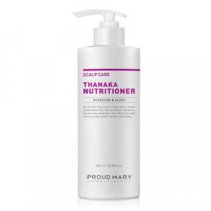 Кондиционер-маска для волос питательный Scalp Care Thanaka Nutritioner Proud Mary