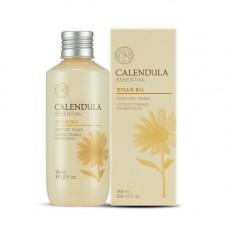 Тоник для лица успокаивающий Calendula Essential Moisture Toner TheFaceShop