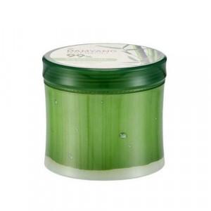Гель для лица и тела универсальный Damyang Bamboo Fresh Soothing Gel