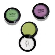 Тени для век Eyeshadow Small VOV