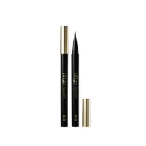 Подводка-карандаш для глаз Oligo Pen Liner VOV