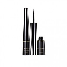 Подводка жидкая для глаз Goodbye Eyepender Original Liquid Eyeliner VOV