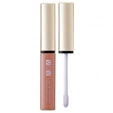 Блеск для губ Lip & Gloss VOV
