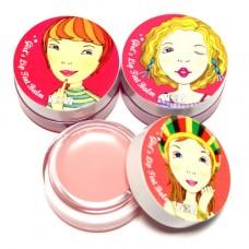Бальзам для губ Girls Lip Tint Balm VOV