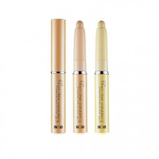 Корректор для лица Face Clear Concealer VOV