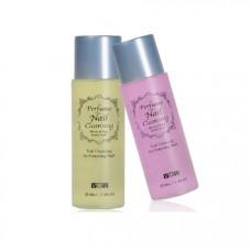 Жидкость для снятия лака Perfumed Nailcleansing VOV